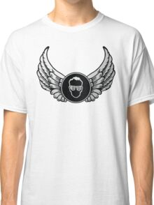 Kanye wears Eye Protection Classic T-Shirt