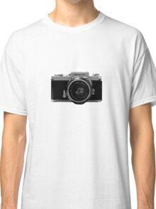 Nikkormat FTn Classic T-Shirt