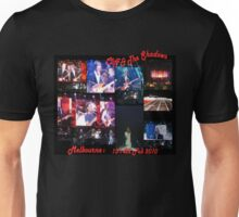 Cliff And The Shadows T-Shirt