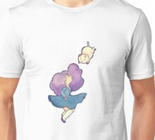 Bee and Puppycat Unisex T-Shirt