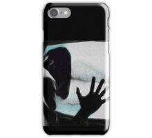 VideoDrome - Test iPhone Case/Skin