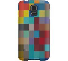 oneofkind Samsung Galaxy Case/Skin