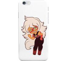 The Homeworld Chibi Jasper iPhone Case/Skin