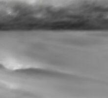 fantasy wave_003 by Priel Hackim