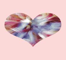 Petals - JUSTART © Baby Tee