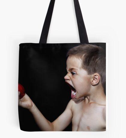 Healthy Eating! Tote Bag
