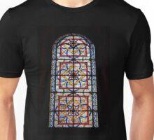Canterbury Cathedral, Kent Unisex T-Shirt