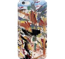 The Kingdoms of Man - Revisited, June 18, 2015 iPhone Case/Skin