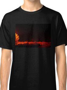 Magic Mist Classic T-Shirt