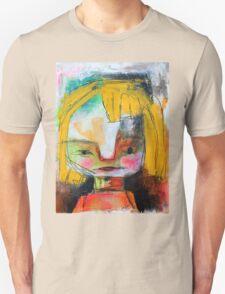 Bratty T-Shirt