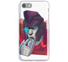 Perceptor - Transformers: MTMTE iPhone Case/Skin