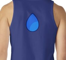 The Ocean Gem Tank Top