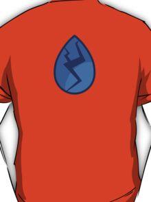 The Mirror Gem T-Shirt