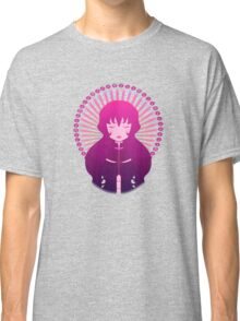 Pink Dolly Luka Classic T-Shirt