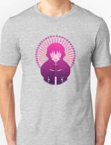 Pink Dolly Luka T-Shirt