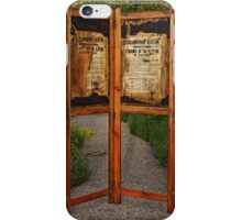 Photography Screen For Sale.  iPhone Case/Skin
