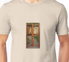 Photography Screen For Sale.  Unisex T-Shirt