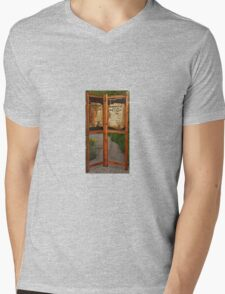 Photography Screen For Sale.  Mens V-Neck T-Shirt