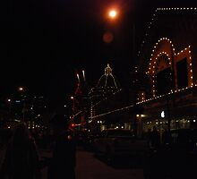 kc plaza thanksgiving lights 2 by shetlandpony