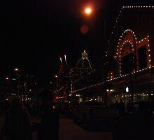kc plaza thanksgiving lights 2 by shetlandpony