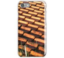 Gold bars investment limited offer! iPhone Case/Skin