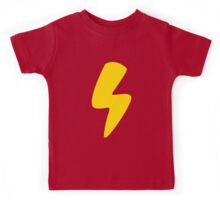 Baby Flash Kids Tee