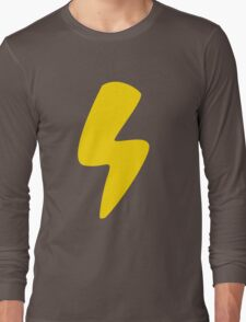 Baby Flash Long Sleeve T-Shirt