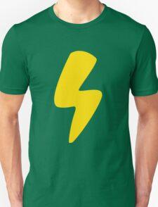 Baby Flash T-Shirt