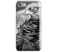 Spirit! iPhone Case/Skin