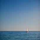 Solitude by sunnykalsi