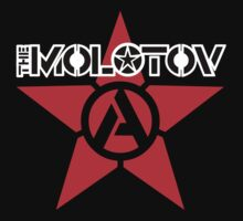 The MOLOTOV - simple by riotgear