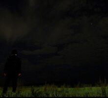 Meadow by Salien