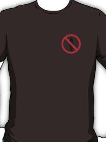 LA FLAME T-Shirt
