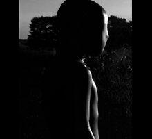 Alien Skin by Salien