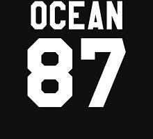OCEAN 87 T-Shirt
