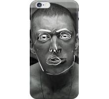 Disclosure-like iPhone Case/Skin