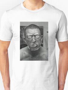 Disclosure-like T-Shirt