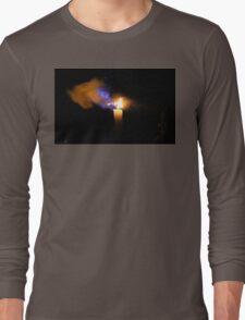 Modern Sorcery Long Sleeve T-Shirt