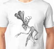 The Flesh Hat Unisex T-Shirt