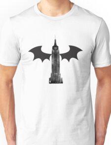 Vampire State of Mind T-Shirt