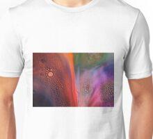 Bubbles of Colour Unisex T-Shirt