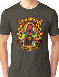 In Von we trust T-Shirt