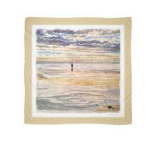 Fabric of the Coast 07 Scarf