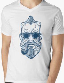Sea Man in bLUE! T-Shirt