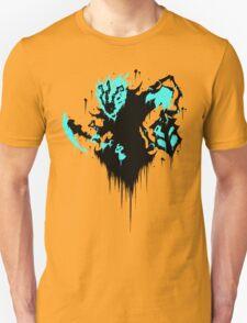 Thresh Ink T-Shirt