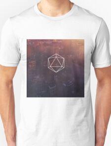 Odesza Color Unisex T-Shirt