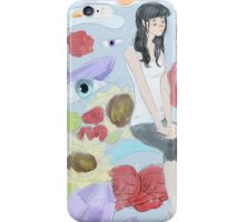You are Lovely iPhone Case/Skin