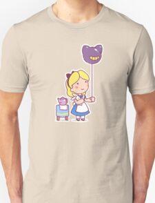 Little Alice Unisex T-Shirt
