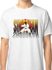 Shotokan Classic T-Shirt