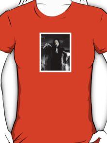 'Plan 10'  T-Shirt